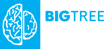 big-tree-murphy-logo